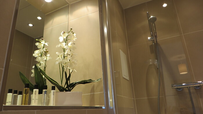 Serviced Lettings - Vie Apartments - 2