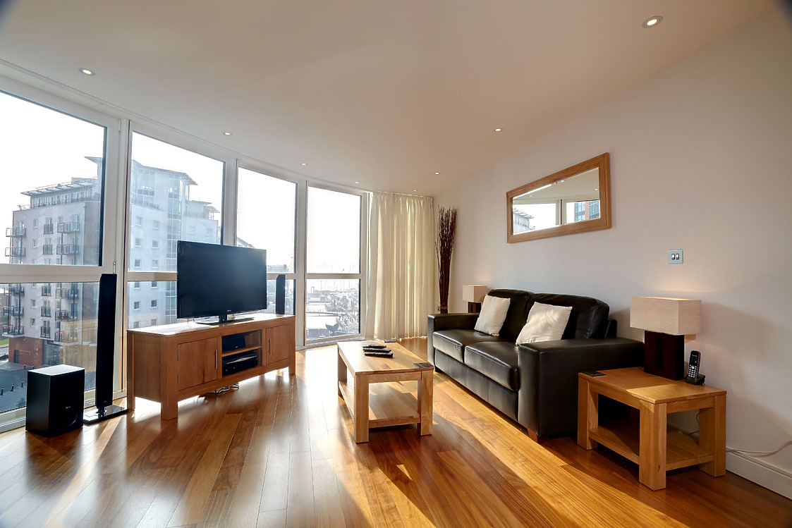 Serviced Apartments Portsmouth Holiday Apartments In Portsmouth