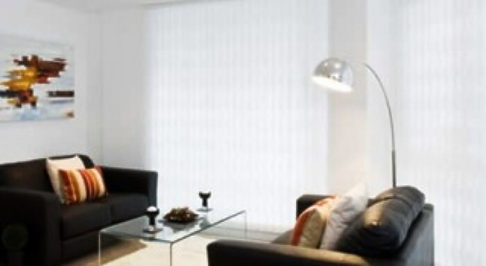 Serviced Lettings - Marsh Apartments - 5