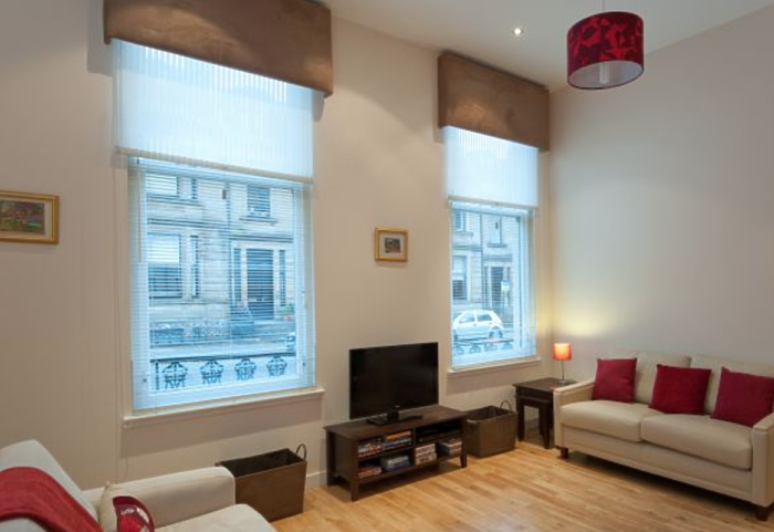 West End Apartments In Glasgow Serviced Lettings