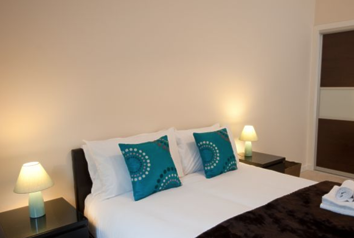 Serviced Lettings - West End Apartments - 3