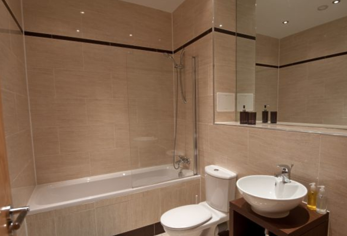 Serviced Lettings - West End Apartments - 5