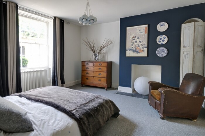 Serviced Lettings - Suffolk Apartments - 3
