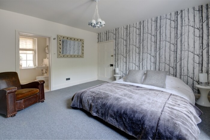 Serviced Lettings - Suffolk Apartments - 4