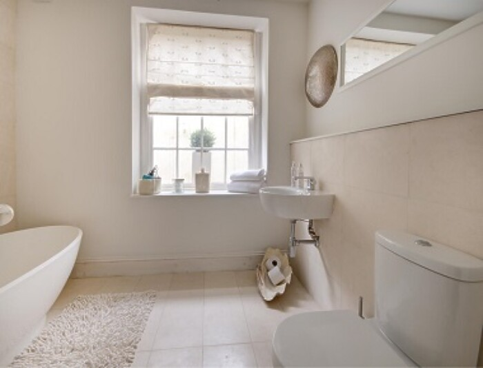 Serviced Lettings - Suffolk Apartments - 5