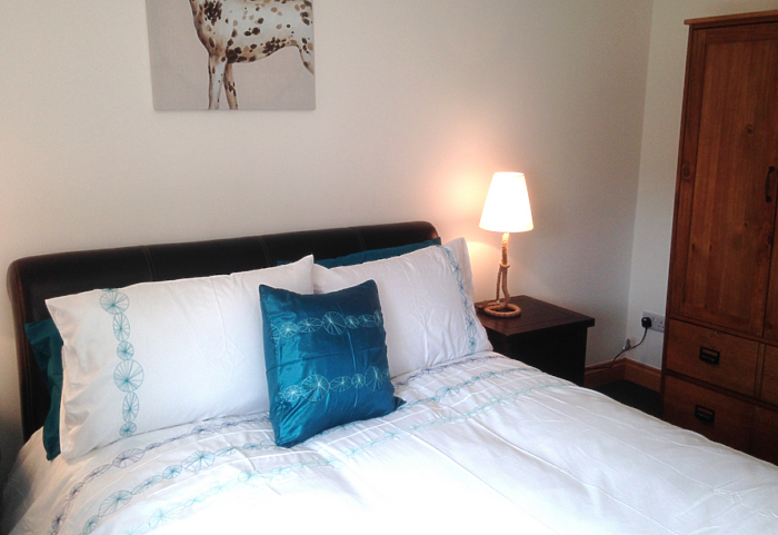 Serviced Lettings - Belgrove Apartments - 5