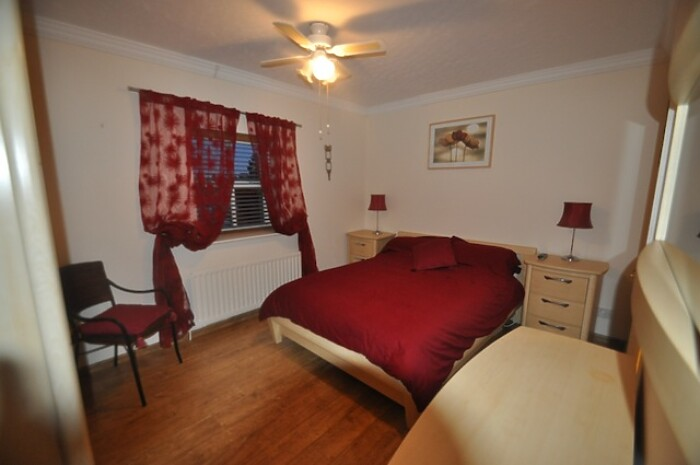 Serviced Lettings - Hull Dock Apartments - 3
