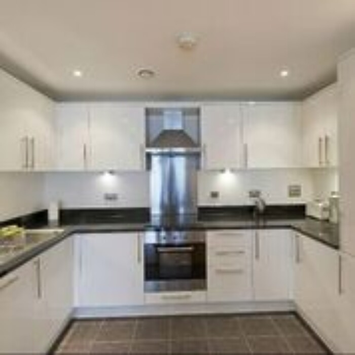 Serviced Lettings - Indescon Studios - 2