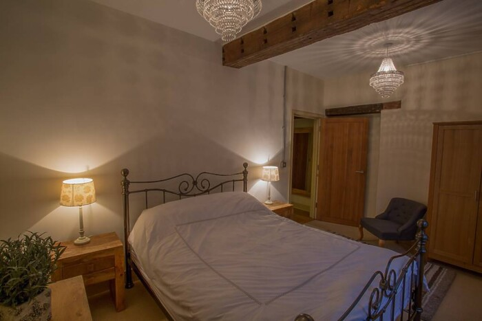 Serviced Lettings - Quayside Apartments - 5