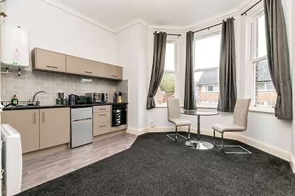 Serviced Apartments York The Serviced Apartment Specialists