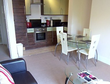 Serviced Apartments Ipswich Holiday Apartments In Ipswich