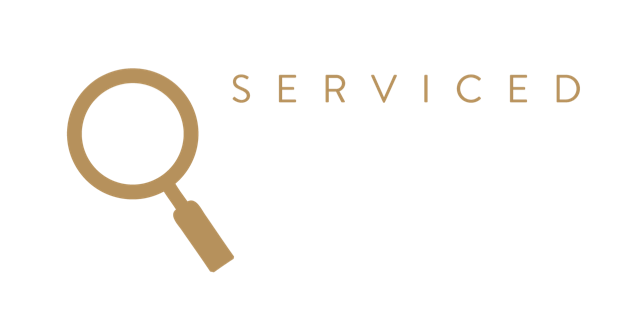Serviced Lettings Apartments